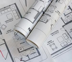 Engineering copies engineering copiesblueprints malvernweather Image collections