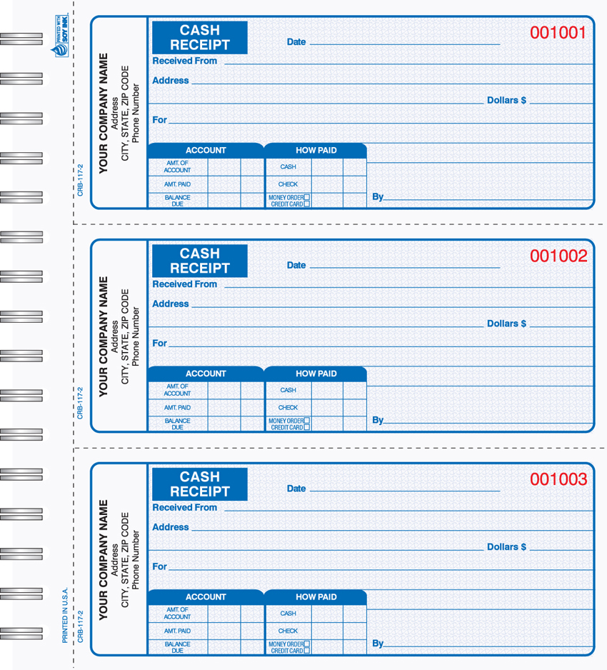 reorder forms library printing services